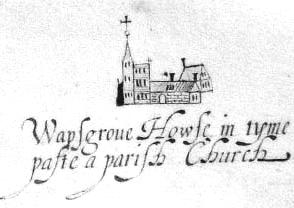 warpsgrovehouse1612